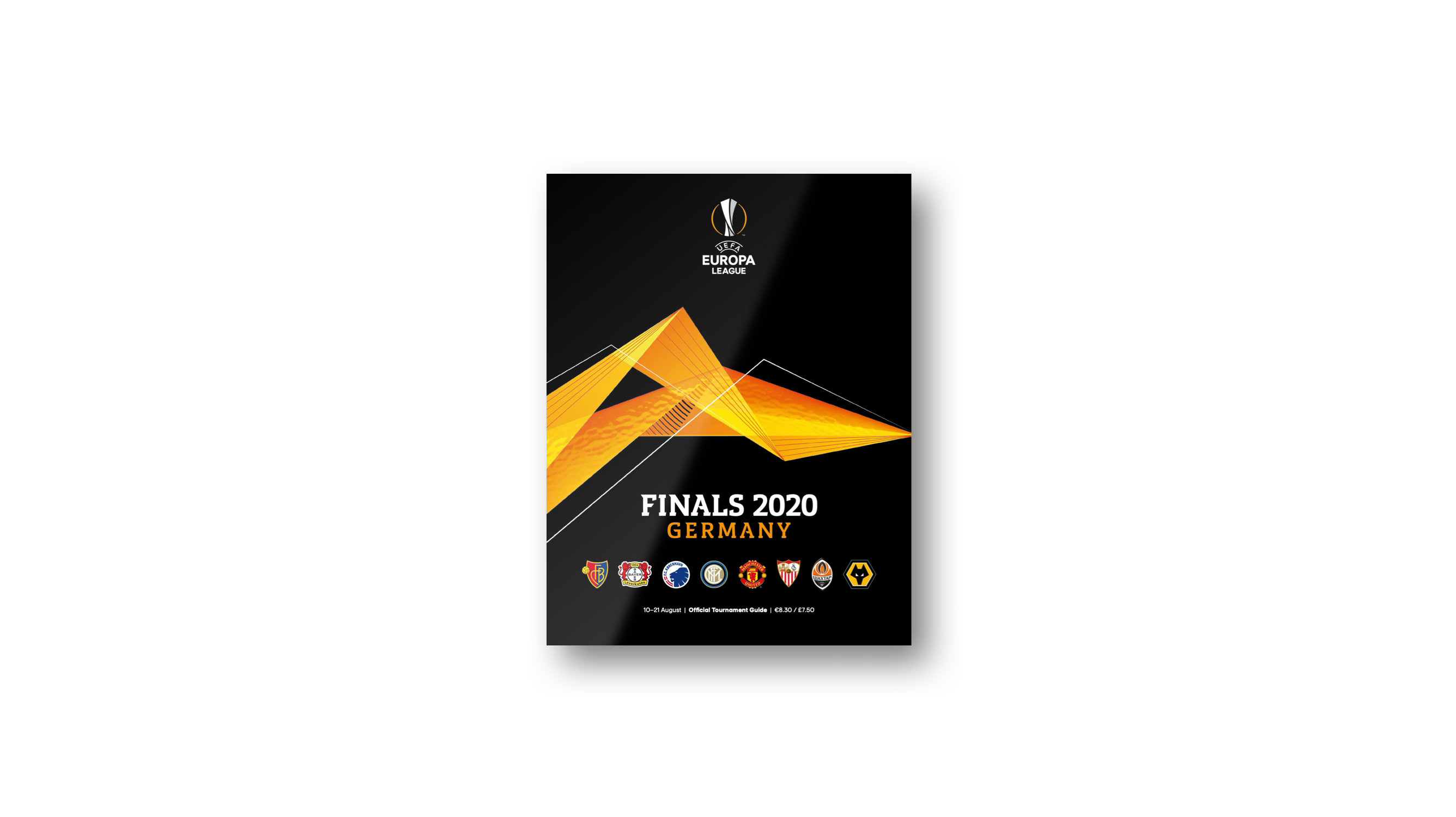 uefa europa league tournament guide 2020 european nights uefa europa league tournament guide
