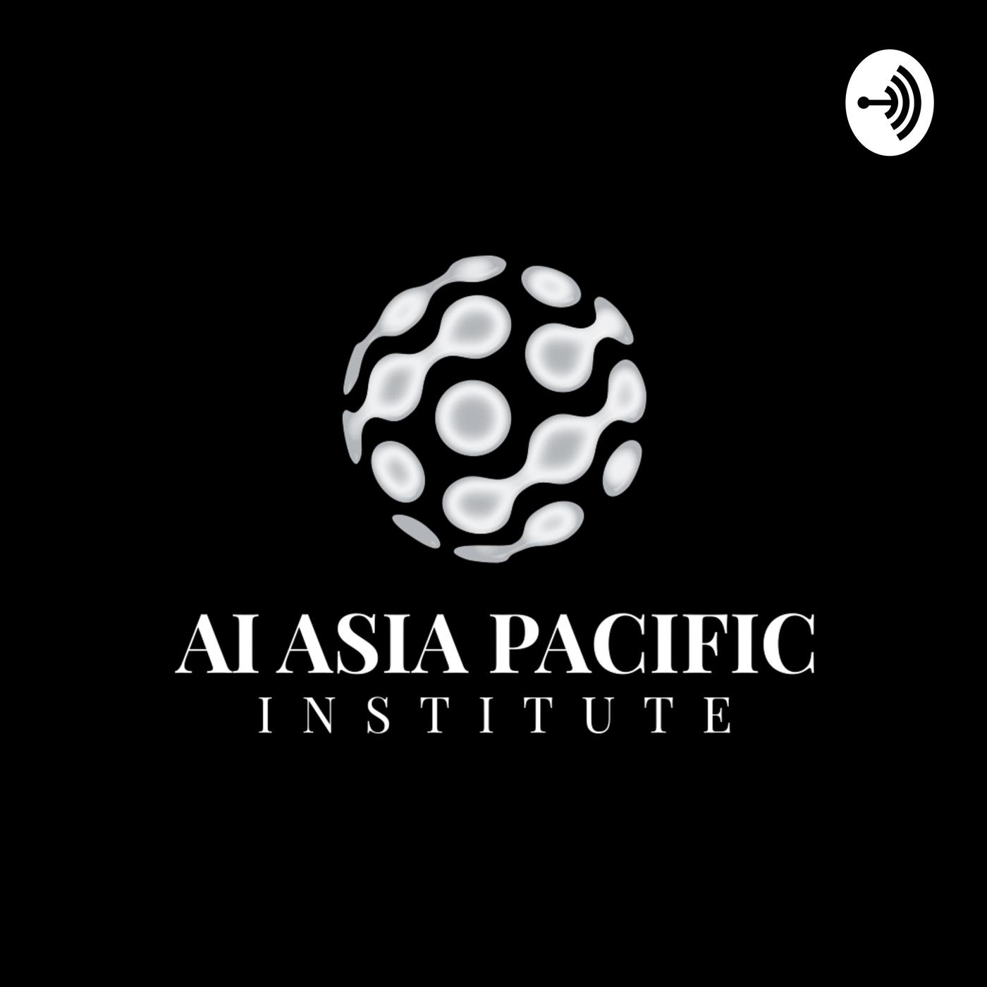 AI Asia Pacific Institute