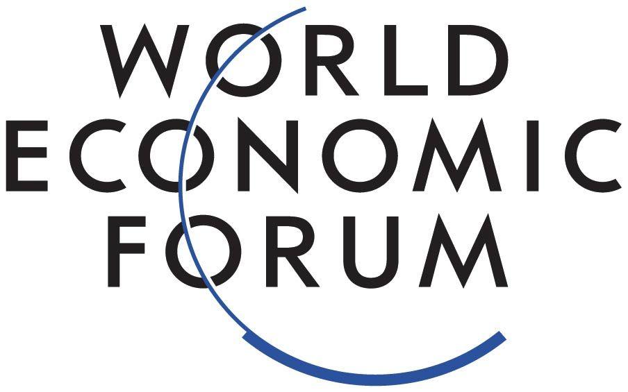 WEF Global Innovator