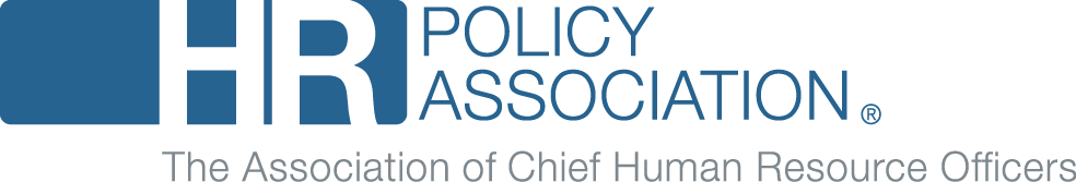 HR Policy Association Badge of Excellence