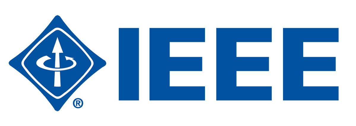 IEEE AI Ethical Standards Working Group