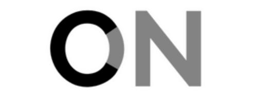 OnCon