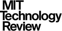MIT Tech Review