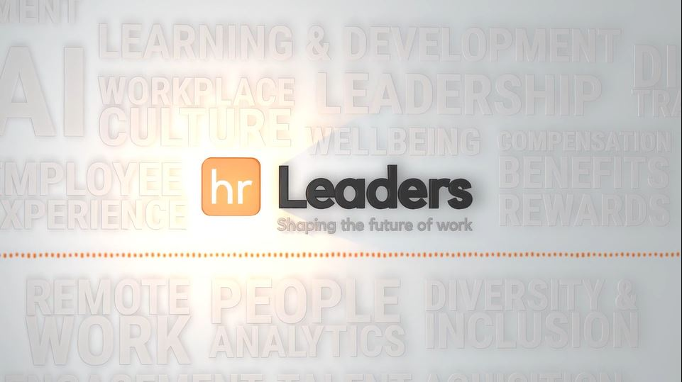 hr leaders webinar on how to gain a competitive edge in hiring