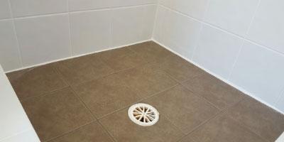 Leaking Shower Repair Perth Amp Grout Replacement Perth