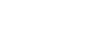 Pybus Point Lodge Logo