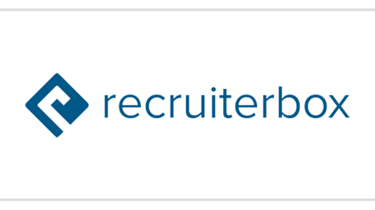 Image result for RecruiterBox