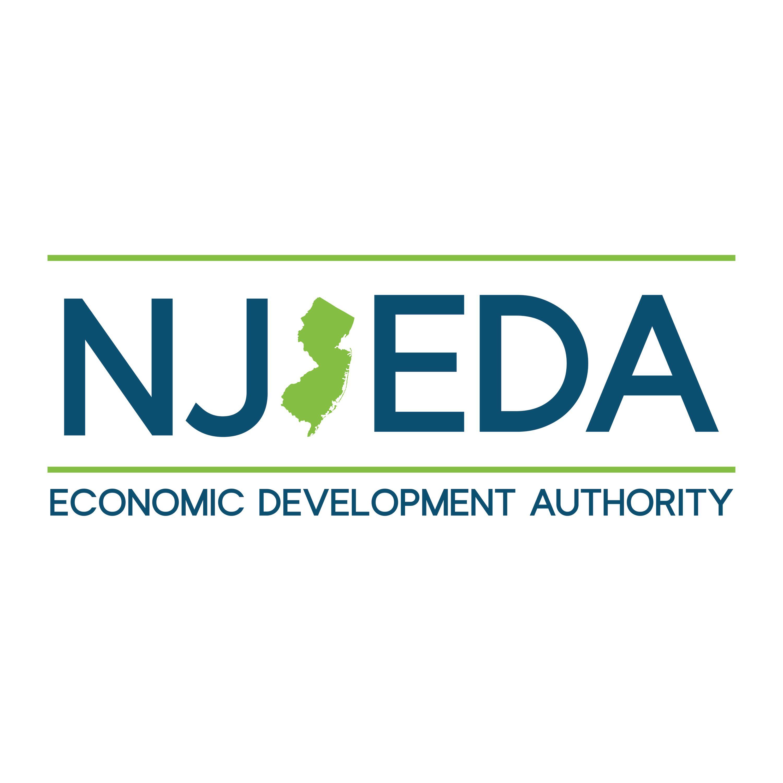 Business.NJ.gov
