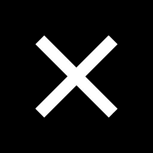 Close Pop-up Icon