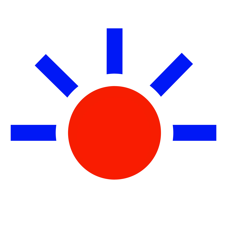 Medigenic icon.