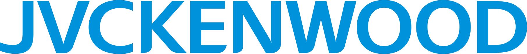 JVC Kenwood icon.