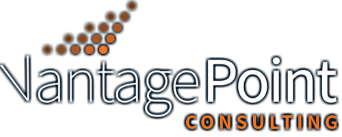 vantage point logo