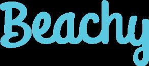 Beachy logo