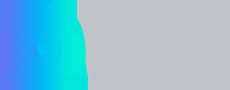 Binx logo