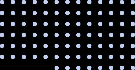 Dots retrium