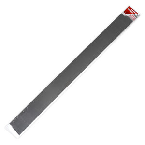 LEVEL5 48-Inch Drywall Skimming Blade Insert | 4-956