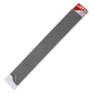 LEVEL5 32-Inch Drywall Skimming Blade Insert | 4-954