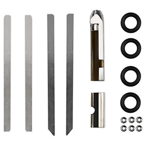 LEVEL5 Rebuild Kit for 2.5-Inch Corner Finisher | 4-850