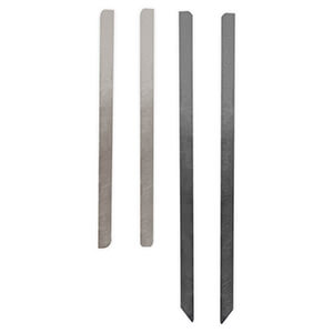 LEVEL5 Replacement Blade Kit for 3.5-Inch Corner Finisher | 4-844