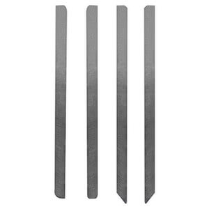 LEVEL5 Replacement Blade Kit for 2.5-Inch Corner Finisher | 4-842