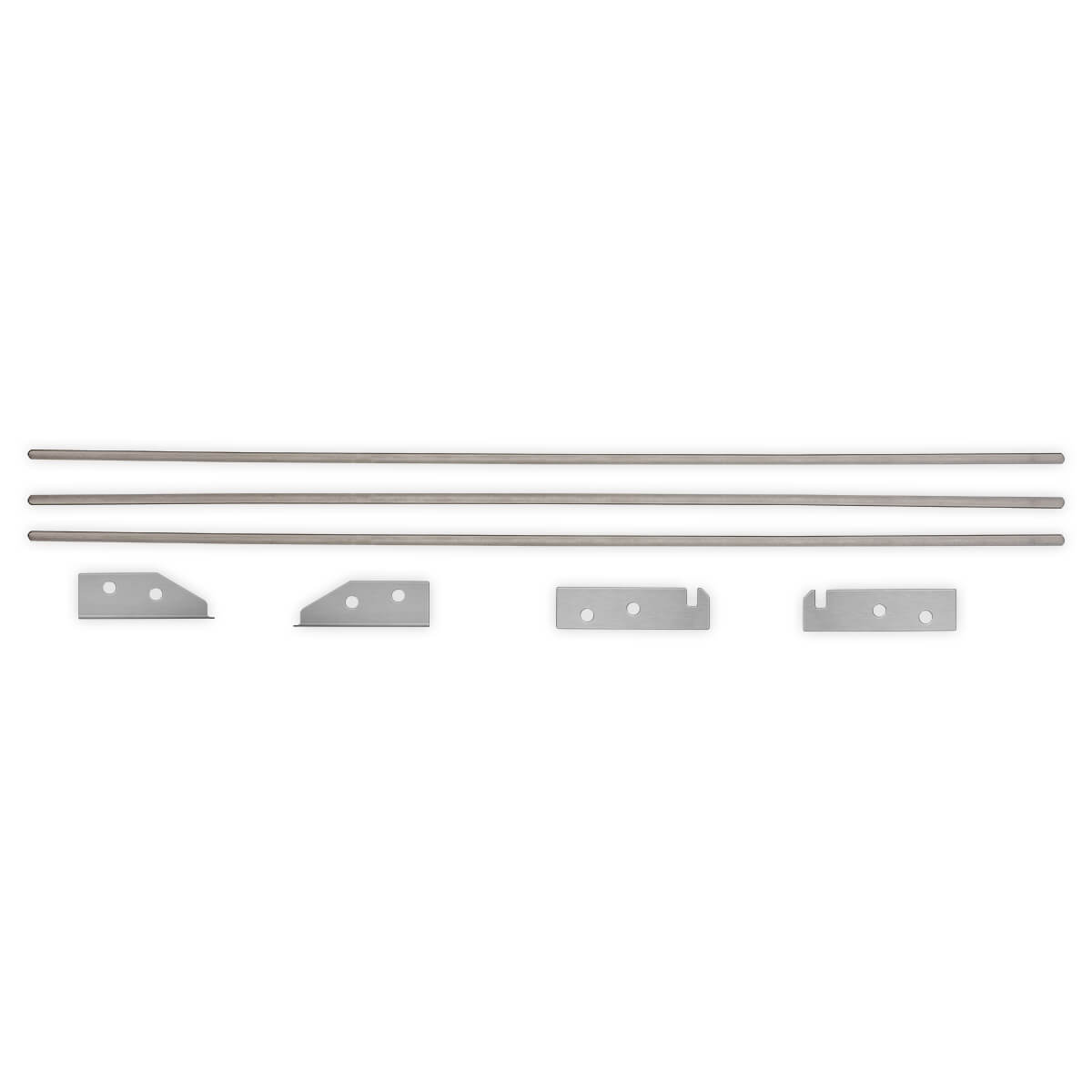 "LEVEL5 Flat Box Repair Kit for 12"" Flat Box 