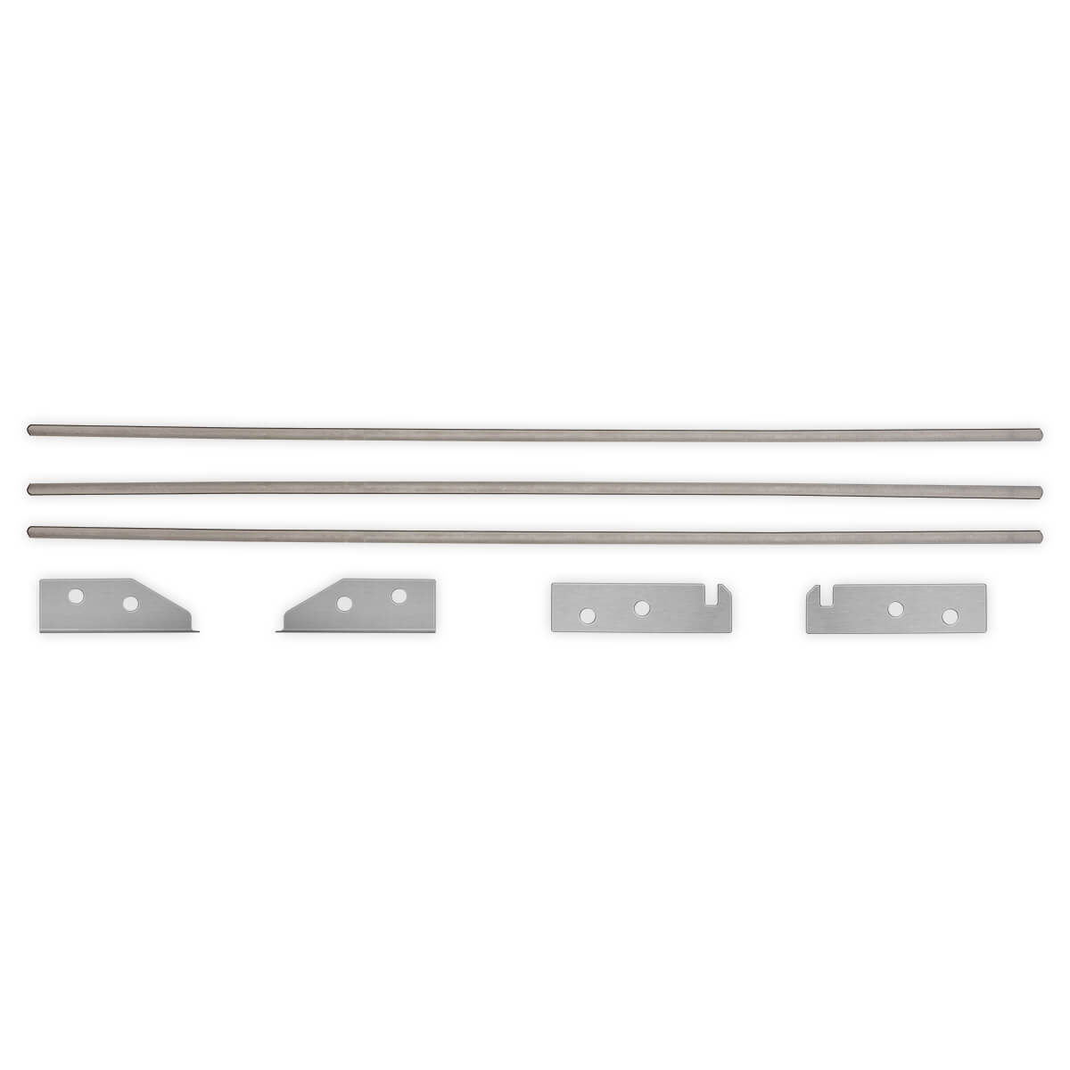 "LEVEL5 Flat Box Repair Kit for 10"" Flat Box 