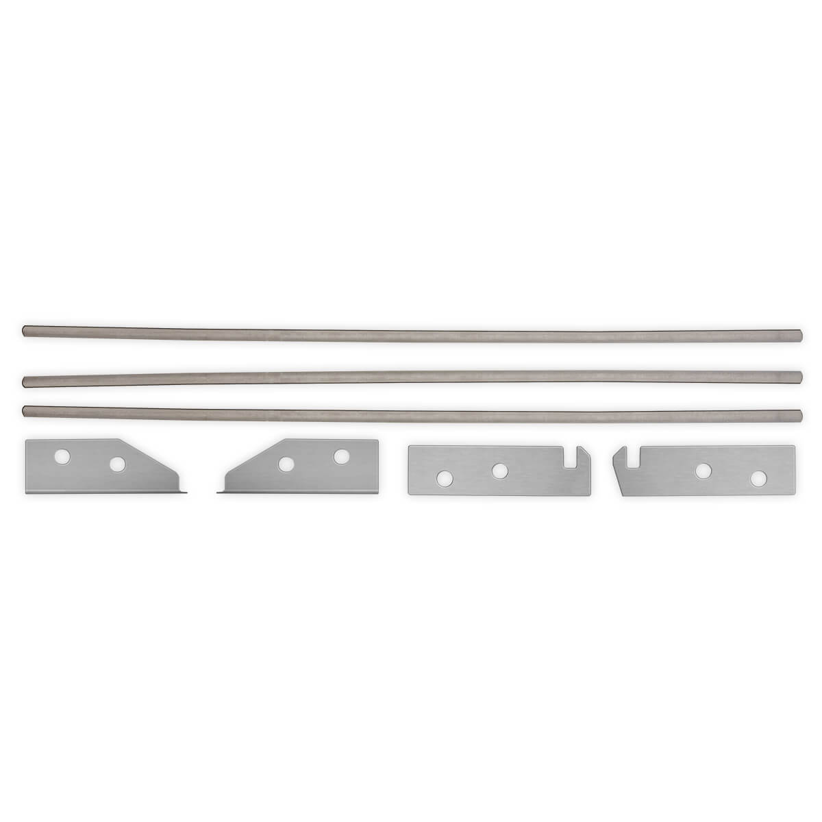 "LEVEL5 Flat Box Repair Kit for 7"" Flat Box 