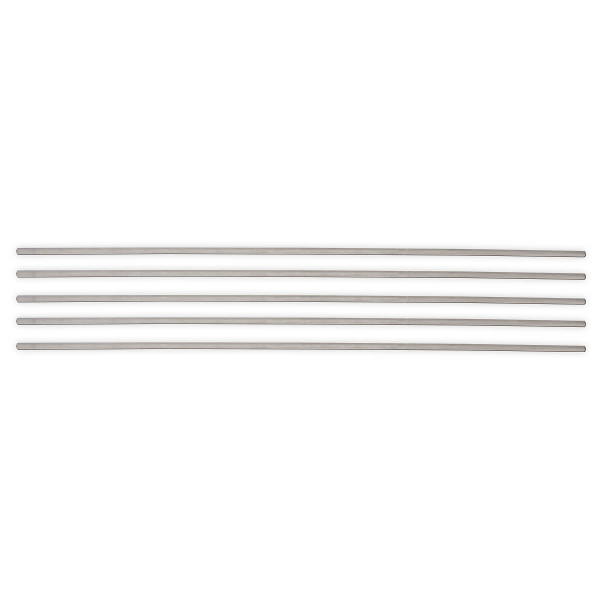 Replacement Blades (5 Pack)