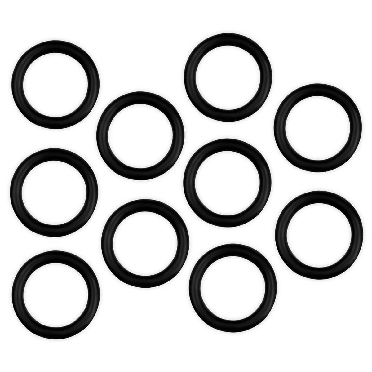O-Rings (10 Pack)
