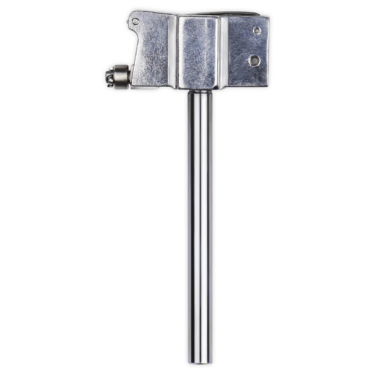 LEVEL5 Drive Dog Assembly for Automatic Drywall Taper | 4-818