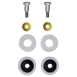 LEVEL5 Wheel Maintenance Kit for Flat Box | 4-808