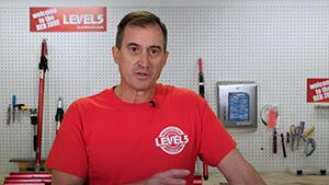 Drywall Taping & Finishing Tool Maintenance