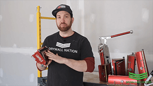 What Is a Drywall Flat Box?