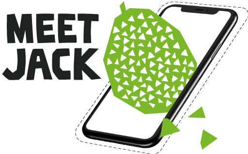 meetjack app