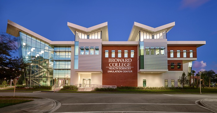 broward-college.jpg