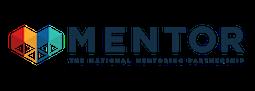 Mentor National