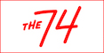 The 74