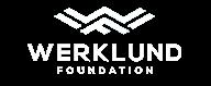 Werklund Foundation reverse