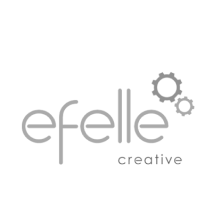 Efelle Creative