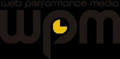 Web Performance Media