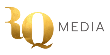 RQ Media
