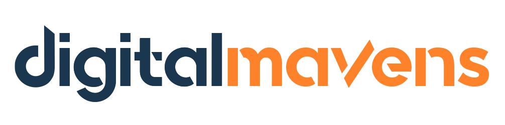 digitalmavens.com