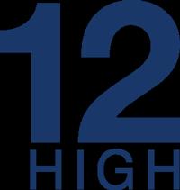 12high.com