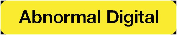 abnormaldigital.com