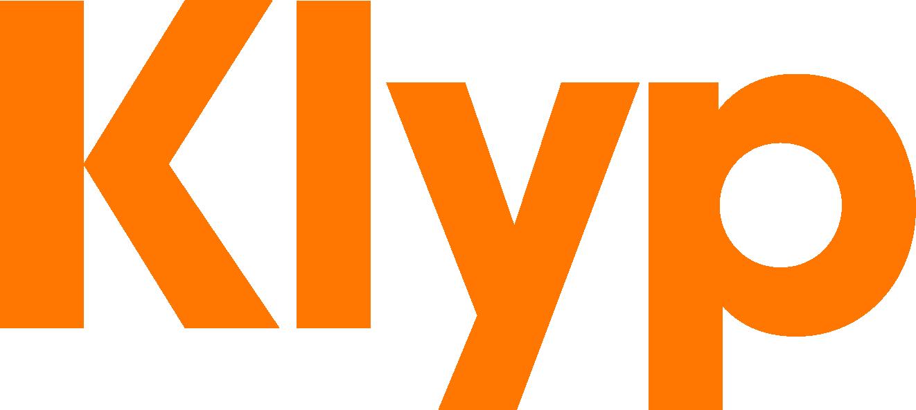 Klyp.co