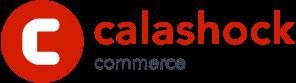 Calashock