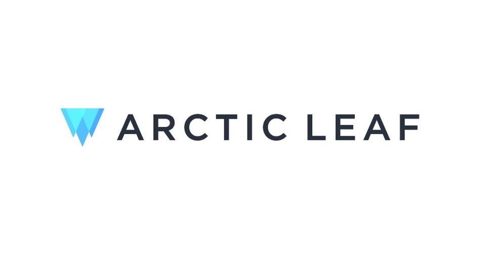 Artic Leaf