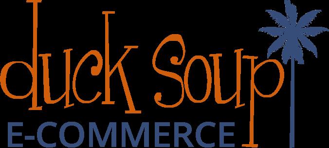 Duck Soup eCommerce