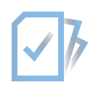 Compliance Documentation Icon