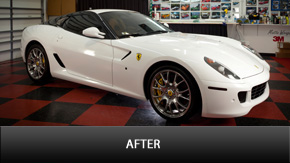 Reasons-to-Change-the-Color-of-Your-Car-White